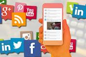 Diaspora Komunikasi Manusia dan Media Digital