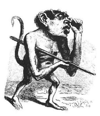 ronove, daemon, goetia ocultismo