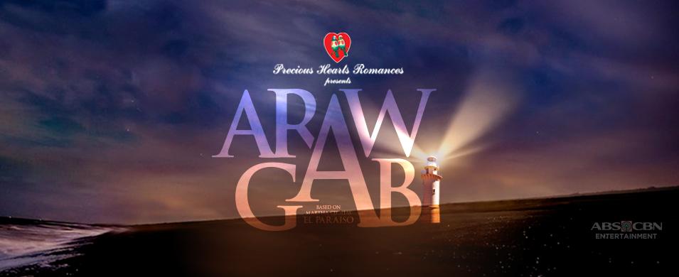 Araw Gabi August 24 2018