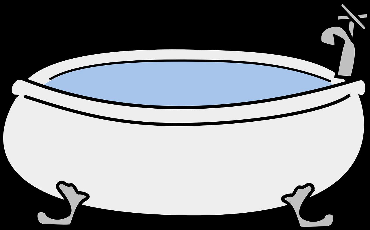 Badewannensitz Für Senioren Test Drehbare Absenkbare Und Einfache