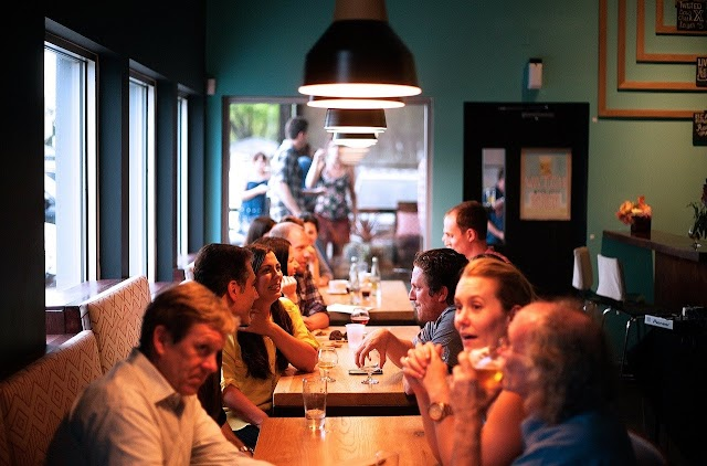 Finding the Best Bars and Restaurants in Anaheim: Some Essential Tips