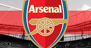 Arsenal Badge