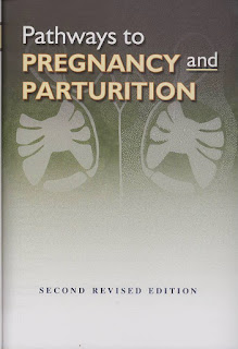Pathways to Pregnancy and Parturition 2nd Revised Edition