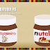 Série de Memes Batuqueiro Nutella Completo