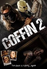 Watch Coffin 2 Online Free in HD