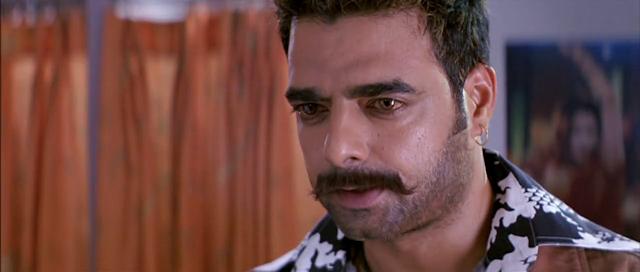 Gulaal 2009 Hindi 720p DVDRip