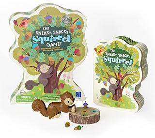 https://www.amazon.com/Educational-Insights-Sneaky-Snacky-Squirrel/dp/B076JHSZBD/ref=sr_1_1_sspa?crid=1NQLVBS983LPM&dchild=1&keywords=the+sneaky+snacky+squirrel+game&qid=1591158123&s=toys-and-games&sprefix=the+s%2Ctoys-and-games%2C190&sr=1-1-spons&psc=1&spLa=ZW5jcnlwdGVkUXVhbGlmaWVyPUFKNlBYSTdRQ1MyNkQmZW5jcnlwdGVkSWQ9QTA0MDUyNzg2UUFUM1JZT1gxNkImZW5jcnlwdGVkQWRJZD1BMDEwNDgxNEM0VTQwRUJYQVUxSiZ3aWRnZXROYW1lPXNwX2F0ZiZhY3Rpb249Y2xpY2tSZWRpcmVjdCZkb05vdExvZ0NsaWNrPXRydWU=