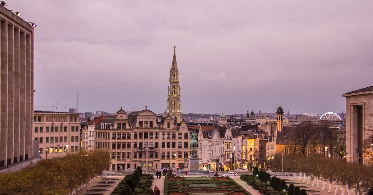 Hotel Ste Catherine Bordeaux