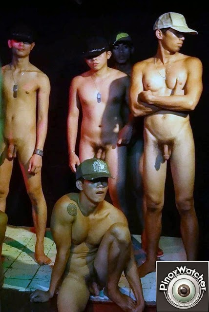 image Filipino twinks and castro gets fucked gay