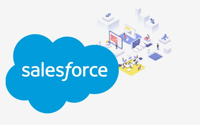 5 Best Salesforce Development Tools for Salesforce Devops Projects