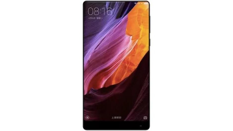 Xiaomi Mi 7 Price in bd