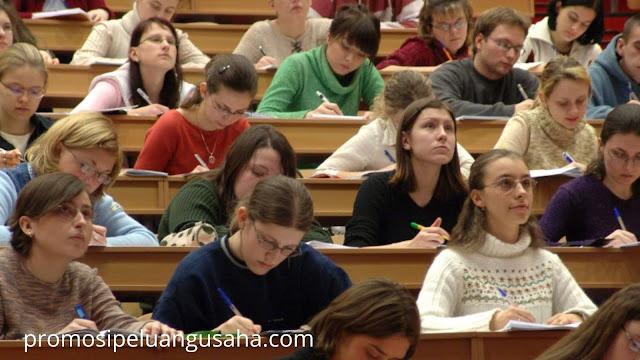 Peluang-Bisnis-Untuk-Mahasiswa-dan-Pelajar