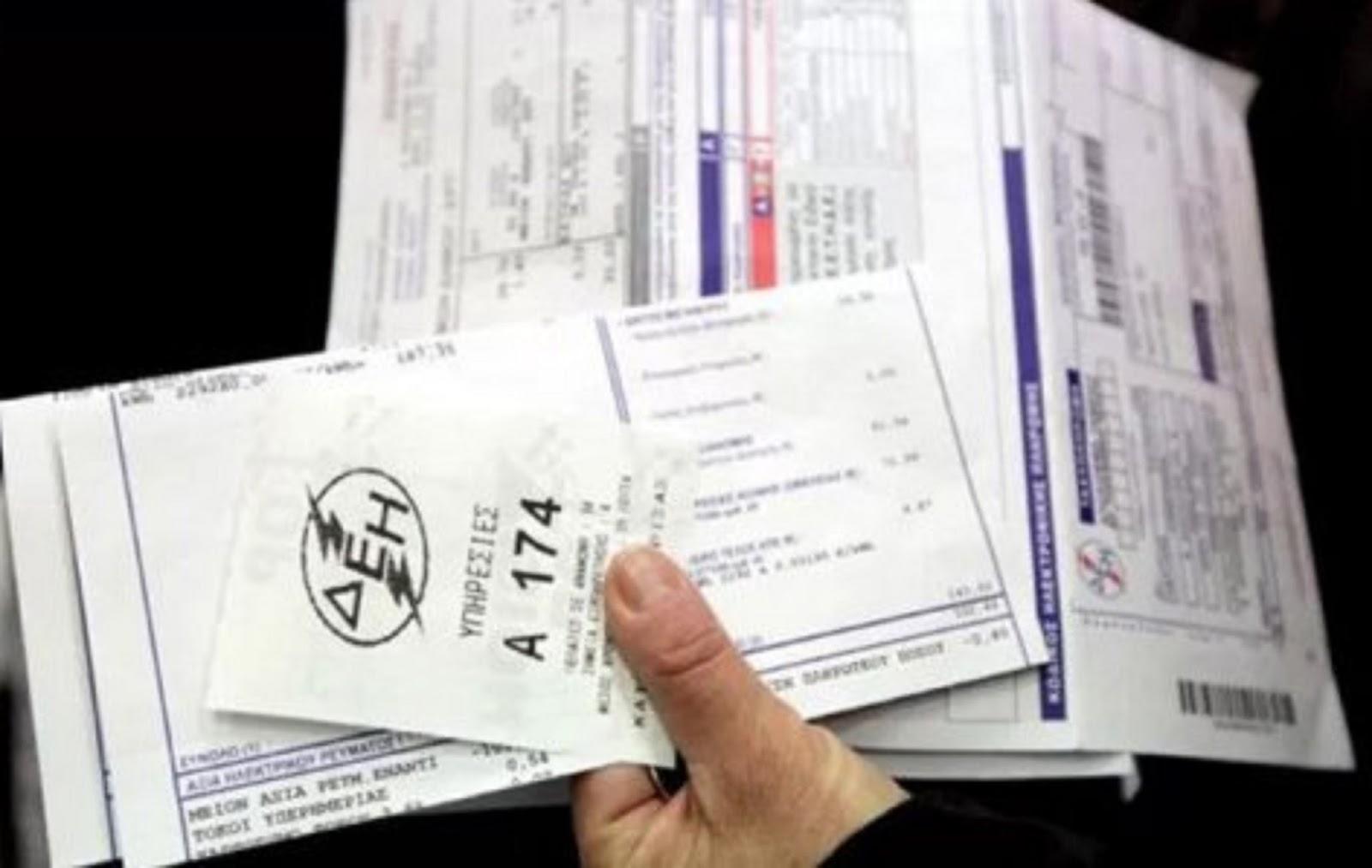 Πώς οι ιστότοποι γνωριμιών σε απευθείας σύνδεση πάρει τη διεύθυνση ηλεκτρονικού ταχυδρομείου σας