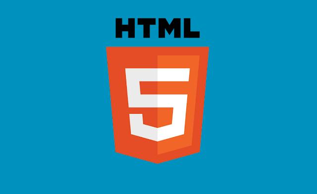 html örnekleri görseli