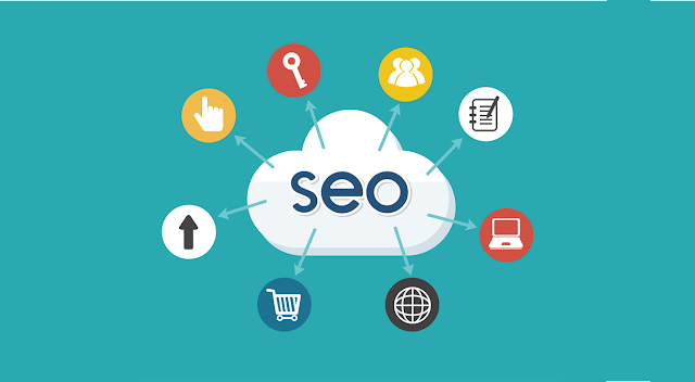 The 4 Key Benefits of SEO