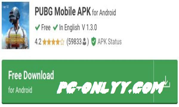 شرح تثبيت Apk في Gameloop في 7 خطوات سهلة