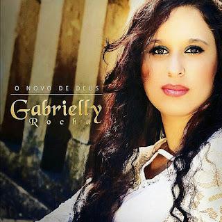 Gabrielly Rocha