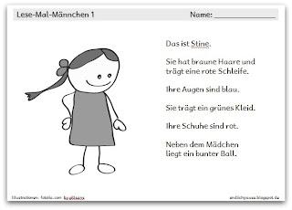 http://endlich2pause.blogspot.de/2013/06/lesemalmannchen.html