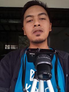 review kamera smartphone flash plus 2