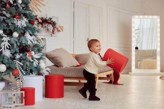 Christmas Carols and Songs