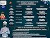 Jadwal Layanan SIM Keliling Polrestabes Bandung Bulan Juni 2021