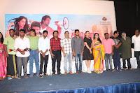 Saravanan Irukka Bayamaen Tamil Movie Press Meet Stills  0027.jpg