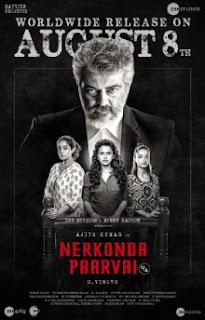 Nerkonda-parvai-movie-download