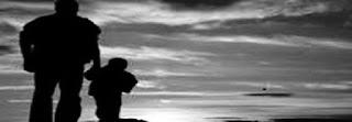 9 Adab dan Tata cara Minum Yang Diajarkan Rasulullah SAW