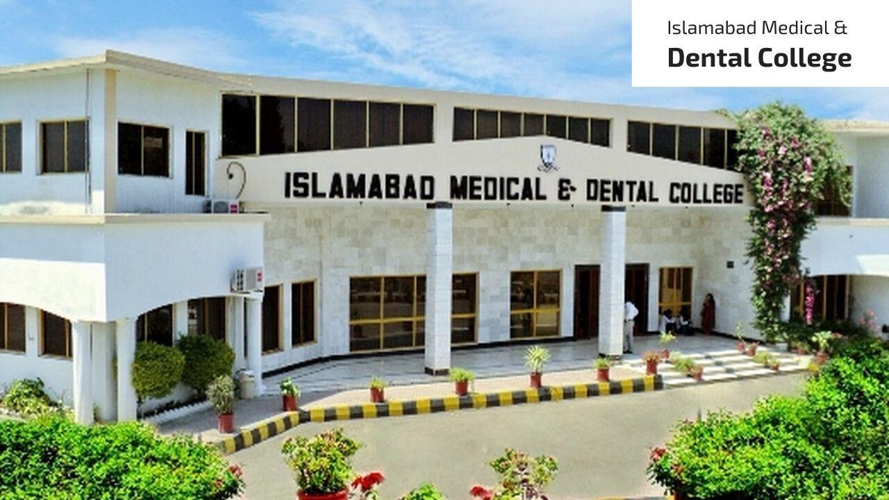 Image result for medical colleges