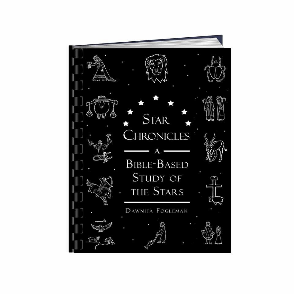 http://foglemanforerunner.com/homeschooling/star-chronicles/