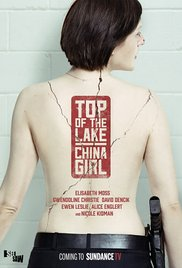 Serie Top of the lake 2x03