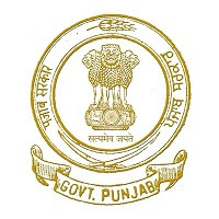 Government of Punjab 2021 Jobs Notification of Computer Assistant Posts