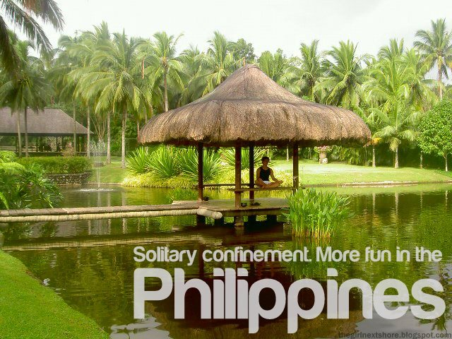 #itsmoreFUNinthePhilippines!