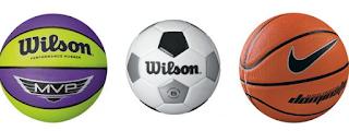 Alege mingea preferata -adauga la cos aici