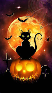 Download Halloween day Picture 2017