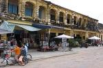 Tran Duong House in hoi an vietnam
