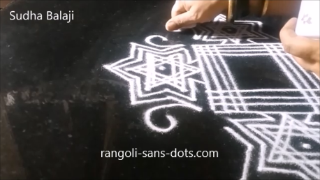 rangoli-with-star-patterns-1ai.png