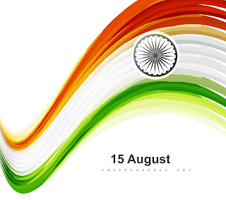 Best Happy Independence Day Status & Wishes In English: 2019