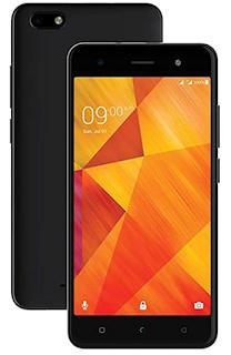 5,000 रुपये से भी कम कीमत में मिलने वाले ये  Best 4G Smart Phone Mobile, Best 4G Mobile Under 5000