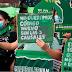 Movimiento llama a marcha nacional el 23 de mayo contra decisión diputados