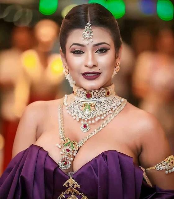 beautiful heroine images, Bollywood actress photos with name