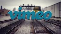 Vimeo, Alternatif Terbaik Youtube Untuk Menghasilkan Uang Dari Upload Video