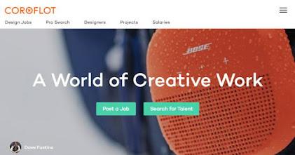 Situs Freelancer Desain Grafis - 6