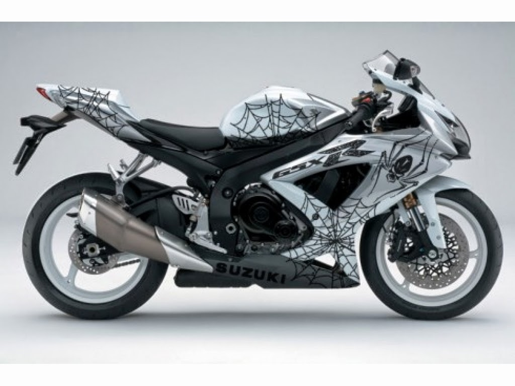 decals motorcycle
