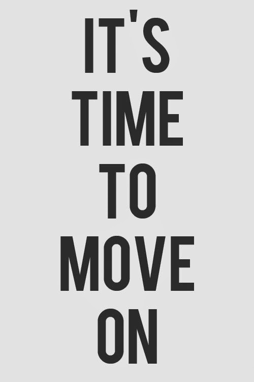 Quotes About Moving On (Move On Quotes) 0073 10
