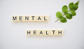 take care mental health