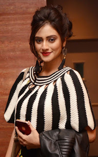 nusrat indian bangla actress