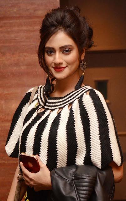 nusrat indian bangla actress