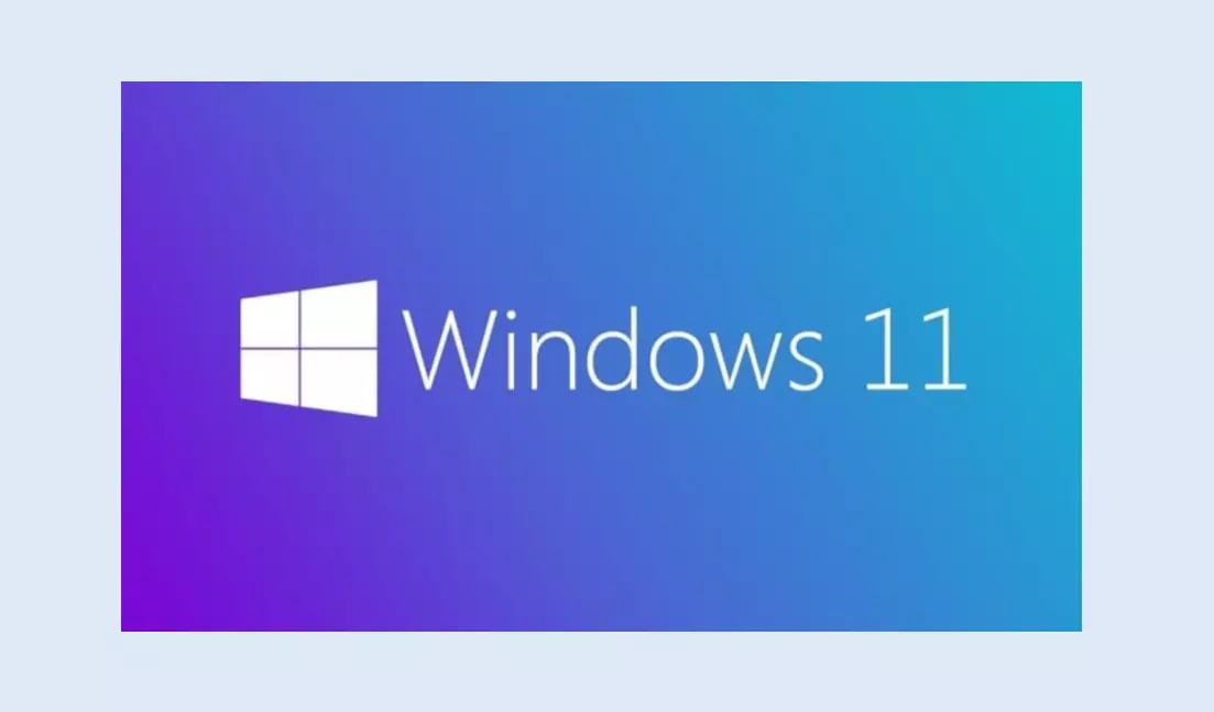 Download Windows 11 ISO 32 - 64 Bit - Via Google Drive