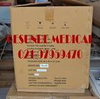 Instrument Sterilisator Elitech GET338